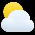 Avatar cloud.png