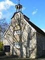 Avebury - Alexander Keiller Museum - geograph.org.uk - 723177.jpg