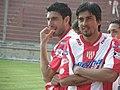 Avendaño y Velazquez Club Atletico Union de Santa Fe 118.jpg