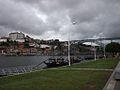 Avenida Diogo Leite (14216736977).jpg