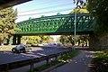 Avenida Figueroa Alcorta y Puente FGSM.jpg