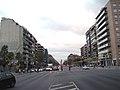 Avenida Meridiana1.jpg