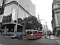 Avenida Rivadavia - panoramio.jpg