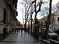 Avenida de Mayo (3899276739).jpg