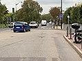 Avenue Daumesnil - Saint-Mandé (FR94) - 2020-10-16 - 3.jpg