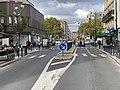 Avenue Général Gaulle - Saint-Mandé (FR94) - 2020-10-15 - 4.jpg