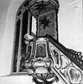 Avesta kyrka - KMB - 16000200011113.jpg