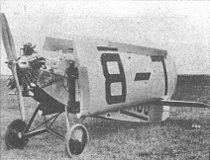 Avia BH-11 disassembled bw.jpg