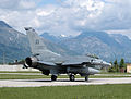 Aviano AB F-16.jpg