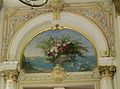 Avignon - Hotel de Ville intérieur 1.JPG