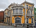 Avilés, Palacio Balsera.JPG