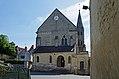 Avon-les-Roches (Indre-et-Loire) (14411791760).jpg