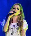 Avril Lavigne 2011 2.jpg