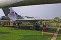Avro Vulcan (5762385964).jpg