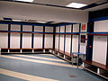 Away dressing room (611711133).jpg