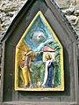 Aylesford Priory, the Annunciation.JPG