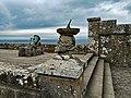 Ayrshire Culzean Castle 12.jpg