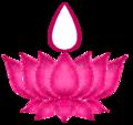 Ayyavazh logo transperent.png