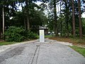 Azalea City Trail 61.jpg