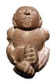 Aztec sculpture-71.1887.101.3-DSC00063-white.jpg