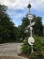 B&O Trail.jpg