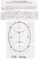 Bárczay-ovális pajzs-szerkesztés.PNG
