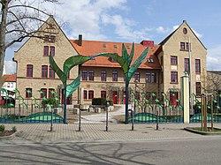 Bürgerhaus Wellensiek&Schalk, Oberhausen.JPG