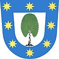 Březová (Zlín District) CoA.jpg