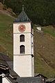 B-Vals-Kath-Kirche.jpg