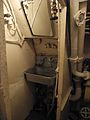 B39subinterior-washroomsink.jpg