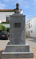 BA-Torre de Miguel Sesmero 08.jpg