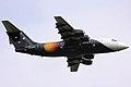 BAE146-200 - Duxford May 2009 (3558277323).jpg