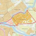 BAG woonplaatsen - Gemeente Krimpen aan den IJssel.png