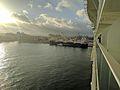BBC Seine (31675578830).jpg