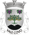BBR-valecovo.png