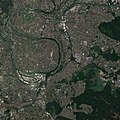 BD ORTHO 5 m - Paris - 75-2017-0660-6860-LA93-5M00-E100.jpg