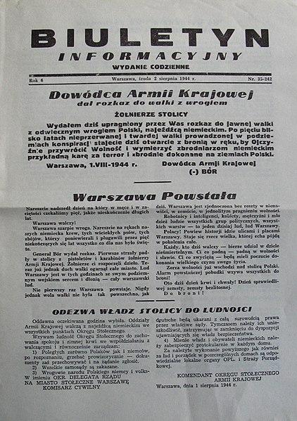 File:BI 1944.jpg