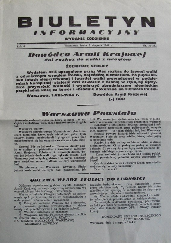 BI 1944