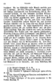 BKV Erste Ausgabe Band 38 010.png