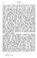 BKV Erste Ausgabe Band 38 058.png