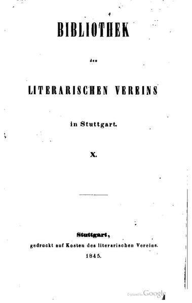 File:BLV 010 Zur Geschichte Maximilians I.pdf