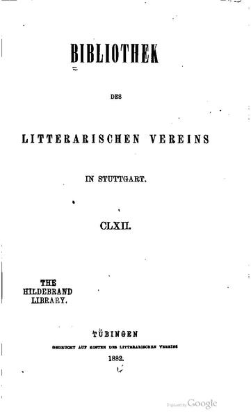 File:BLV 162 Andreas Gryphius Werke Band 2.pdf