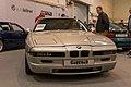 BMW, Techno-Classica 2018, Essen (IMG 9127).jpg