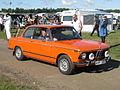 BMW 1502 (11277496706).jpg