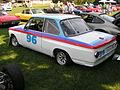 BMW 2002 racecar (932405617).jpg