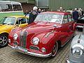 BMW 2600 L 1963.jpg