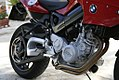 BMW F800S engine detail.jpg
