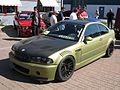 "BMW M3 E46 ""Loaded"" (5673027588).jpg"