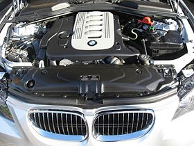 e46 fuel system diagram duramax fuel system diagram of 04 bmw m57 wikipedia #15
