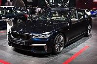 BMW M760Li xDrive, IAA 2017, Frankfurt (1Y7A2710).jpg
